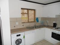 Kitchen - 12 square meters of property in Plettenberg Bay