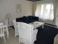 Lounges - 23 square meters of property in Plettenberg Bay