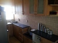 Kitchen of property in Mowbray