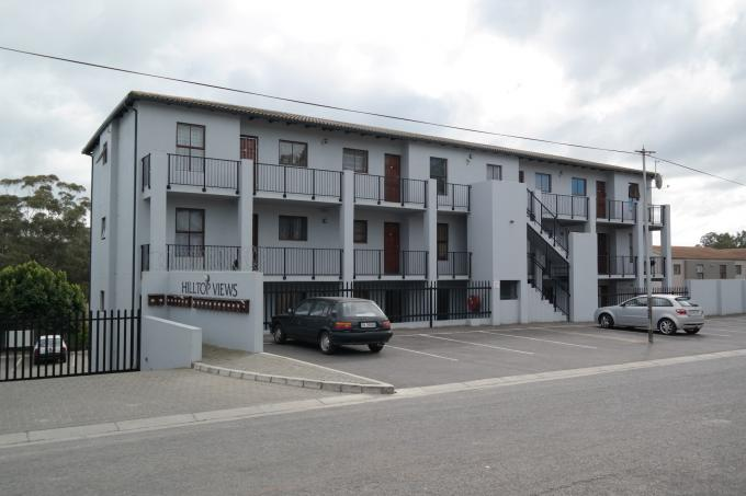 Apartment For Sale in Malmesbury - Home Sell - MR106595