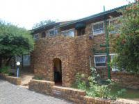 Front View of property in Buccleuch