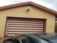 4 Bedroom 2 Bathroom House for Sale for sale in Impala Park (Mokopane)