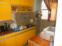 Kitchen of property in Hatfield