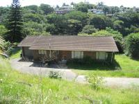 3 Bedroom 2 Bathroom House for Sale for sale in Amanzimtoti