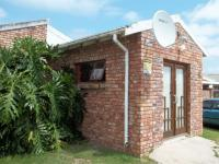 2 Bedroom 1 Bathroom House for Sale for sale in Sherwood - PE