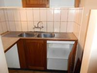 Kitchen - 18 square meters of property in Observatory - JHB
