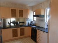 Kitchen - 20 square meters of property in Craigavon A.H.
