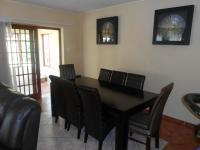Dining Room - 16 square meters of property in Craigavon A.H.