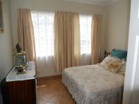 Bed Room 1 - 15 square meters of property in Shelly Beach