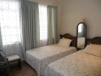 Bed Room 2 - 14 square meters of property in Shelly Beach