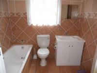 Main Bathroom - 3 square meters of property in Margate