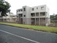 3 Bedroom 2 Bathroom in Margate