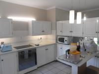 Kitchen - 25 square meters of property in Newlands - JHB