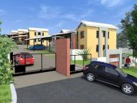 2 Bedroom 2 Bathroom in Ferndale - JHB