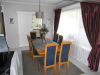 Dining Room - 15 square meters of property in Parkrand