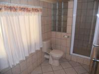 Main Bathroom - 6 square meters of property in Shelly Beach