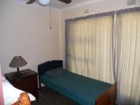 Bed Room 2 - 13 square meters of property in Shelly Beach