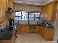 Kitchen - 23 square meters of property in Ifafi