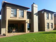 4 Bedroom 3 Bathroom House for Sale for sale in Midlands Estate