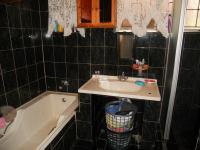 Main Bathroom - 5 square meters of property in Lotus Park