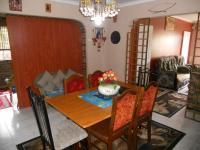 Dining Room - 16 square meters of property in Lotus Park