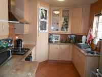 Kitchen - 12 square meters of property in Raslouw