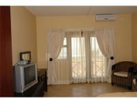 Main Bedroom - 18 square meters of property in Port Edward