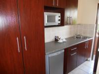 Kitchen - 6 square meters of property in Port Edward