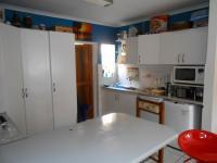 Kitchen - 10 square meters of property in Allen's Nek