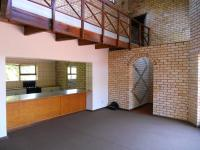 Dining Room - 48 square meters of property in Knysna