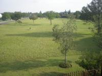 Spaces - 20 square meters of property in Benoni