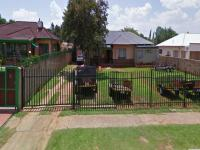 3 Bedroom 2 Bathroom House for Sale for sale in Casseldale
