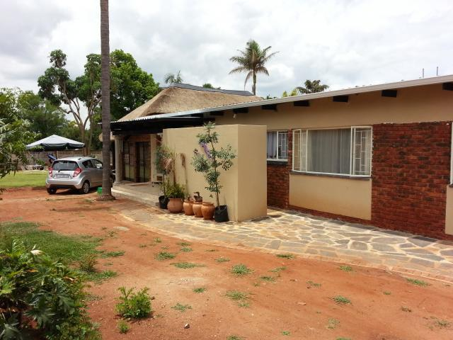 3 Bedroom House For Sale in The Orchards - Private Sale - MR106813