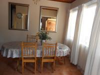 Dining Room - 22 square meters of property in The Orchards