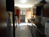 Kitchen - 25 square meters of property in Emalahleni (Witbank)