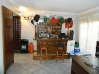 Dining Room - 17 square meters of property in Emalahleni (Witbank)