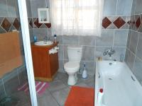 Bathroom 1 - 8 square meters of property in Emalahleni (Witbank)