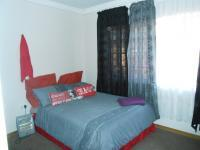 Bed Room 2 - 15 square meters of property in Emalahleni (Witbank)