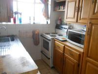 Kitchen - 6 square meters of property in Wonderboom South