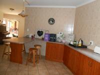Kitchen - 36 square meters of property in Roodeplaat