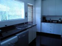Kitchen of property in Randpark Ridge