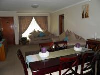 Rooms of property in Randpark Ridge