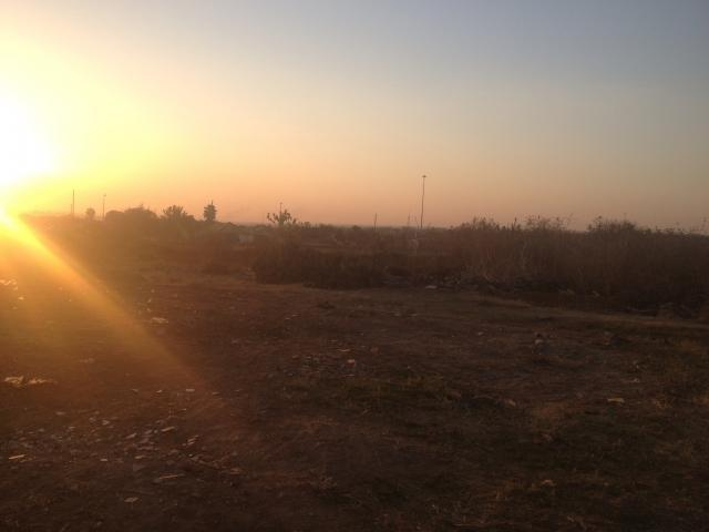 Land for Sale For Sale in Mabopane - Home Sell - MR106866