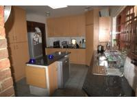 Kitchen - 31 square meters of property in Bordeaux
