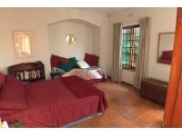 Bed Room 2 - 20 square meters of property in Bordeaux