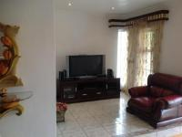4 Bedroom 2 Bathroom in Stanger