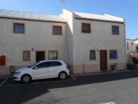 2 Bedroom 1 Bathroom Duplex for Sale for sale in Parklands