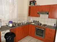 Kitchen - 10 square meters of property in Rooihuiskraal North