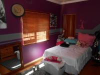Bed Room 1 - 14 square meters of property in Goodwood