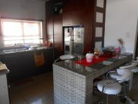 Kitchen - 16 square meters of property in Goodwood